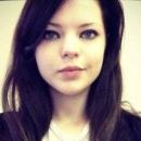 Govorova Angelina Валерьевна