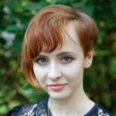 Шмырёва Елизавета Павловна
