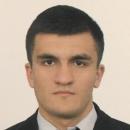Гаджимагомедов Шарабодин Шамильевич
