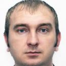 Гречко Михаил Викторович