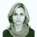 Клименко Оксана Александровна