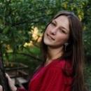 Чистова Наталья Андреевна