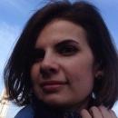 Виноградова Ольга Андреевна
