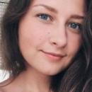 Прусакова Любовь Олеговна
