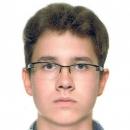 Абдуллаев Александр Максимович