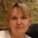 Деханова Наталья Геннадьевна