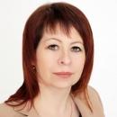Чередниченко Ольга Александровна