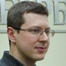 Растегаев Николай Владимирович