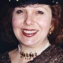 Белова Людмила Георгиевна