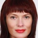Локтюхина Наталья Викторовна