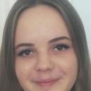 Никуличева Дарья Петровна