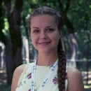 Назаренко Анна Викторовна