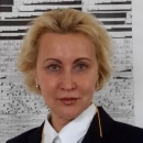 Рачковская Ирина Аркадьевна