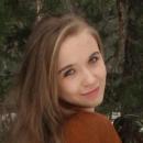 Белоусова Юлия Владимировна