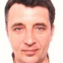 Толкачев Сергей Александрович