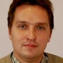 Крошилин Сергей Викторович