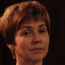 Малаховская Марина Владимировна