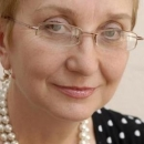 Комлева Наталья Александровна