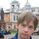 Коротаев Андрей Владимирович