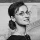 Колобова Евгения Юрьевна