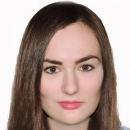 Ипполитова Мария Андреевна