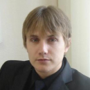 Жидков Алексей Сергеевич