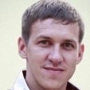 Андрашитов Дмитрий Сергеевич