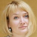 Середа Полина Витальевна