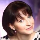 Шабанова Вероника Алексеевна