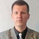 Елизаров Михаил Владимирович
