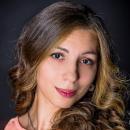 Кипарисова София Олеговна