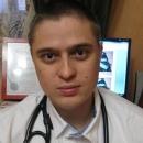 Мамыкин Александр Игоревич