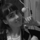Наговицына Ирина Александровна