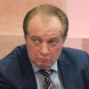 Зайцев Александр Владимирович