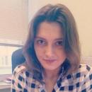 Ефимова Марина Васильевна