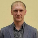 Кулаков Николай Андреевич