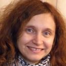 Черникова Виктория Владимировна