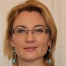 Розанова Нина Николаевна