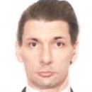 Ершов Валерий Анатольевич