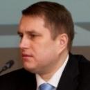 Кочетков Сергей Вячеславович