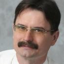 Бадулин Николай Александрович