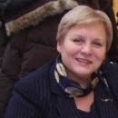Тимофеева Лидия Николаевна