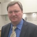 Смирнов Александр Владимирович