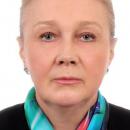 Капранова Людмила Дмитриевна