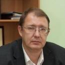 Зотов Виталий Владимирович