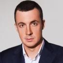 Осипов Егор Михайлович