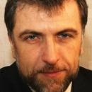 Любомудров Дмитрий Владимирович
