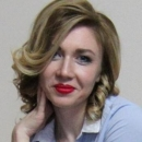 Гончаренко Людмила Сергеевна