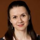 Селиванова Мария Викторовна