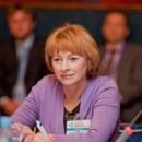 Немова Людмила Алексеевна